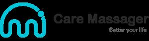 Logo of Care Massager Technologies Co., Ltd.