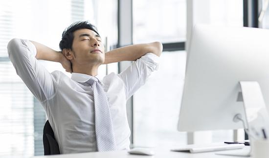 8 Leading Tips To Obtain Eliminate Neck Discomfort Proper Posture