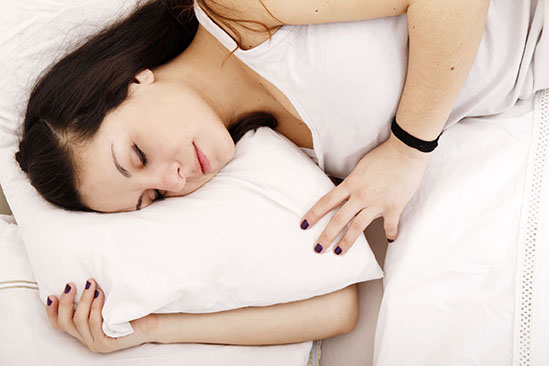 8 Leading Tips To Obtain Eliminate Neck Discomfort Sleep Better