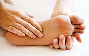 Air Compression Foot Massager, Foot Massager Manufacturer, Foot Massager Wholesale, Buy Foot Massager