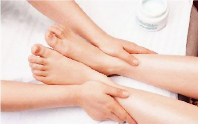 The detailed process of how to do foot massage, Foot Massager Manufacturer