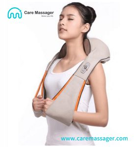 www.caremassager.com shawl massager, shoulder massager, automatic massager, functions of shawl massager, characteristics of shawl massager, who is suitable for massager, functions of shawl massager, shoulder massager manufacturer, shawl massager manufacturer, neck massagers, shiatsu pillows, shoulder massagers with heat