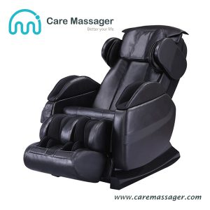 www.caremassager.com How to choose a massage chair?