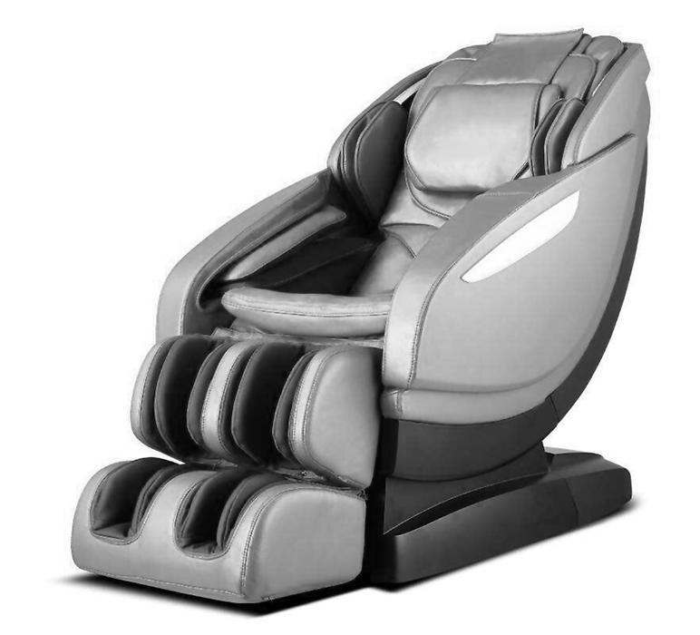 www.caremassager.com Massage chair motor, massage chair manufacturer, massage chair, motor of the massage chair