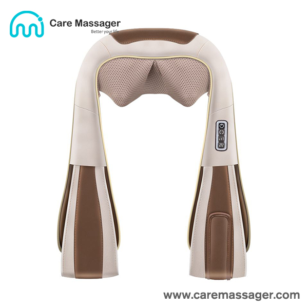 www.caremassager.com working principle of intelligent shawl massager, function of shawl massager, intelligent shawl massager, shawl massager, benefit of shawl massager, use of shawl massager, purchase of shawl massager, wholesale of shawl massager, processing of shawl massager, sales of shawl massager, agent of shawl massager